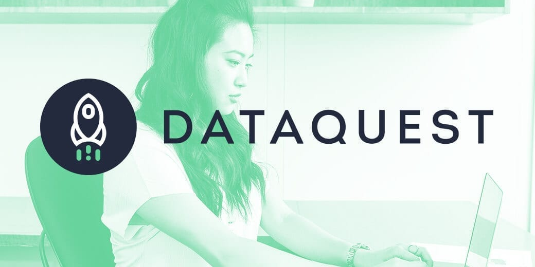 dataquest-learn-data-science-logo