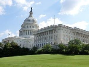 us-senators-python-data-tutorial