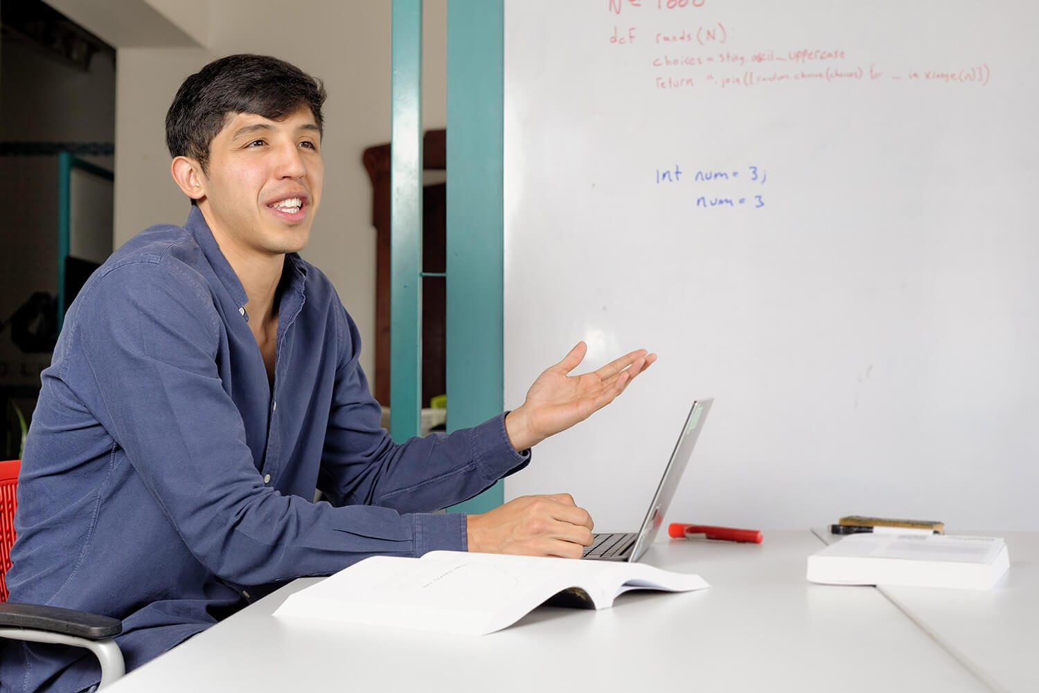 francisco-dataquest-student-story-become-data-scientist