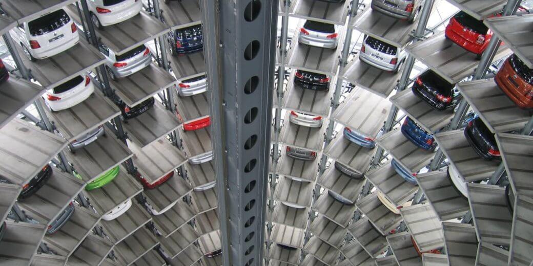 lendingclub-cars-data-cleaning