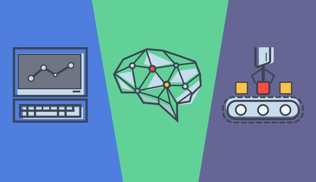 what job role is best, data analyst, data scientist, or data engineer?