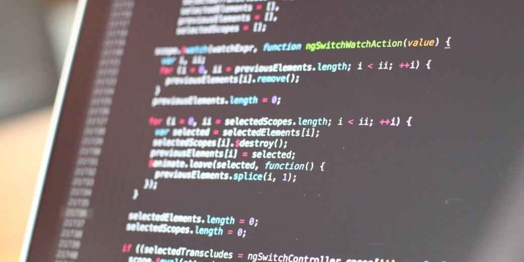 html-web-scraping-beautifulsoup