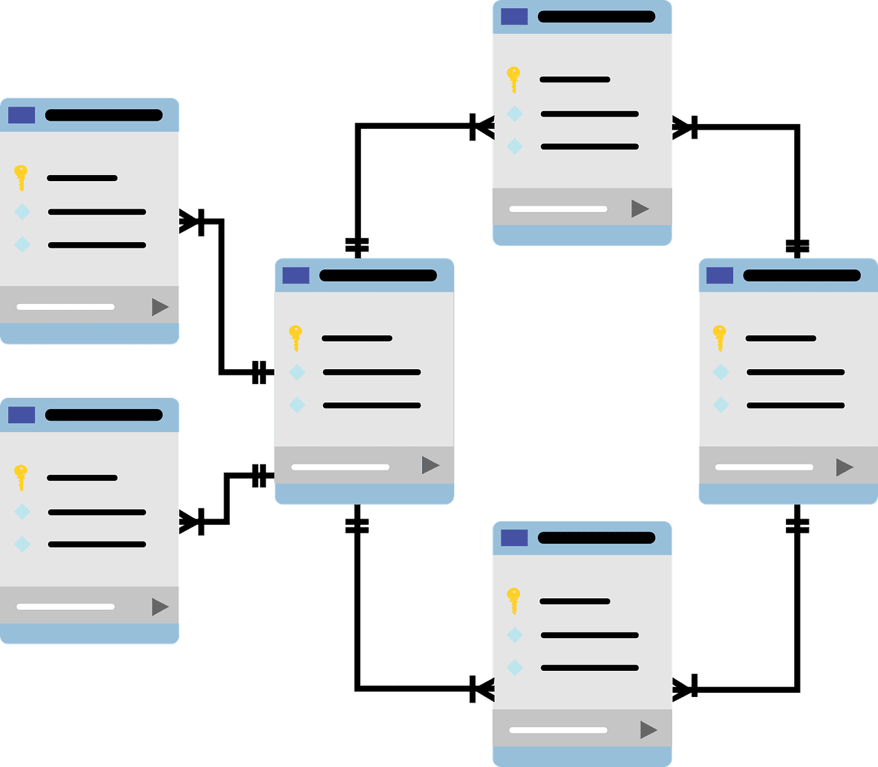 database_schemas