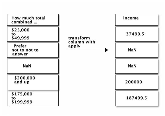 ditaa_diagram_2-1