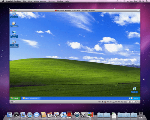 virtual_machine_windows_mac