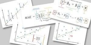 tutorial-linear-regression