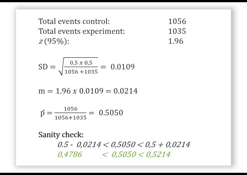sanity-check-invariants