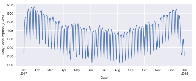 time-series-pandas_40_0.png