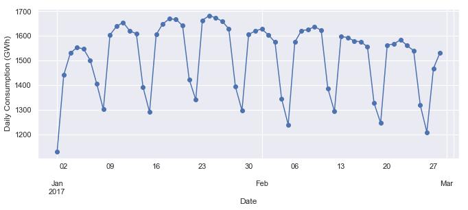 time-series-pandas_42_0.png