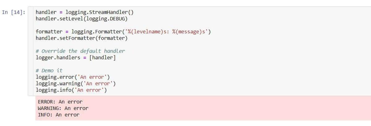 Advanced Jupyter Notebook Tutorial – Dataquest