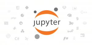 jupyter-notebooks-tutorial
