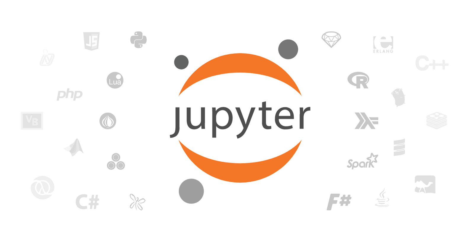 Jupyter Notebook for Beginners Tutorial — Dataquest