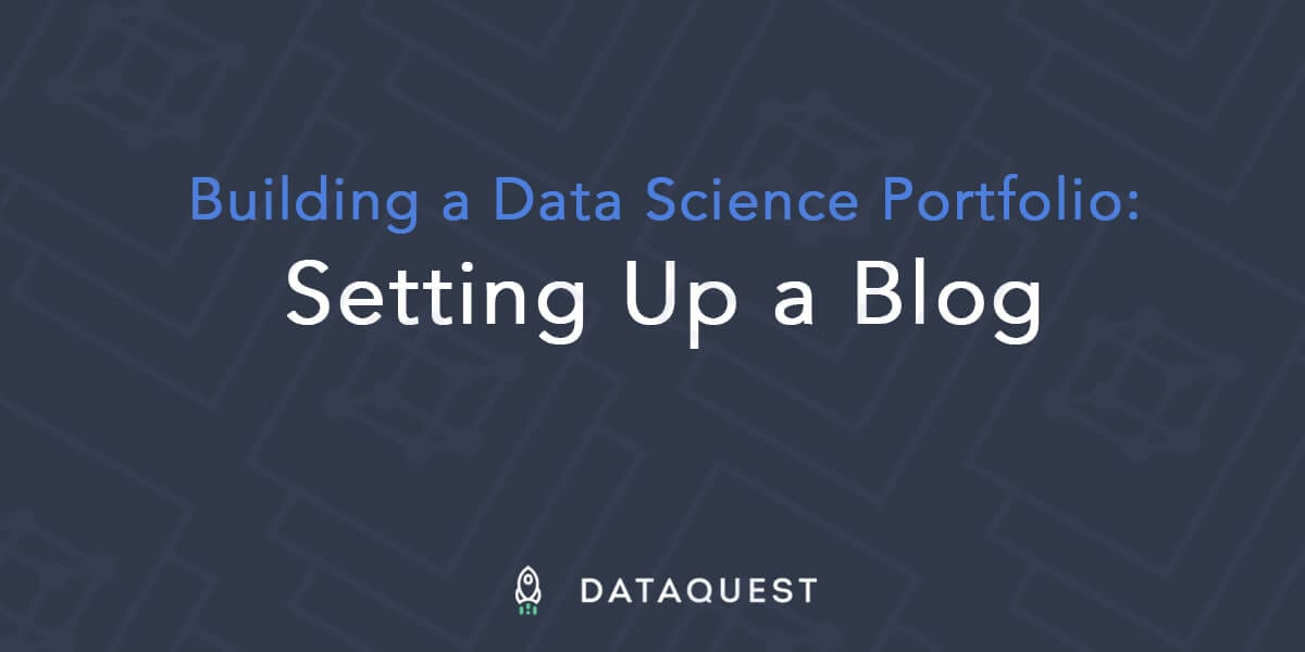 data-science-blogs