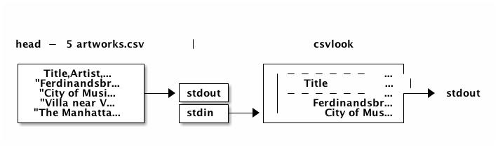 ditaa_diagram_1