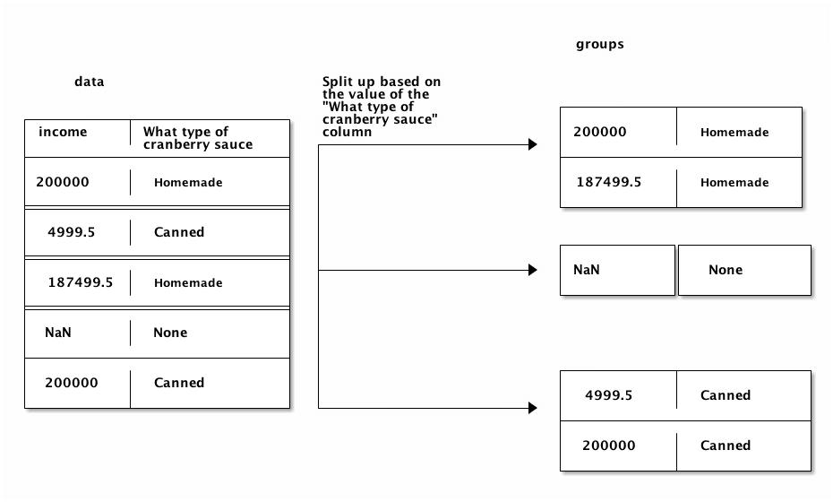 ditaa_diagram_3-1