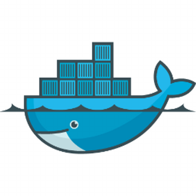 docker_whale