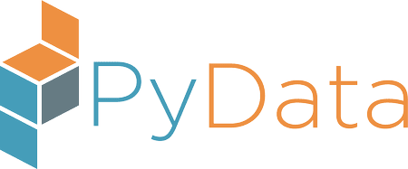Setting Up the PyData Stack on Windows – Dataquest