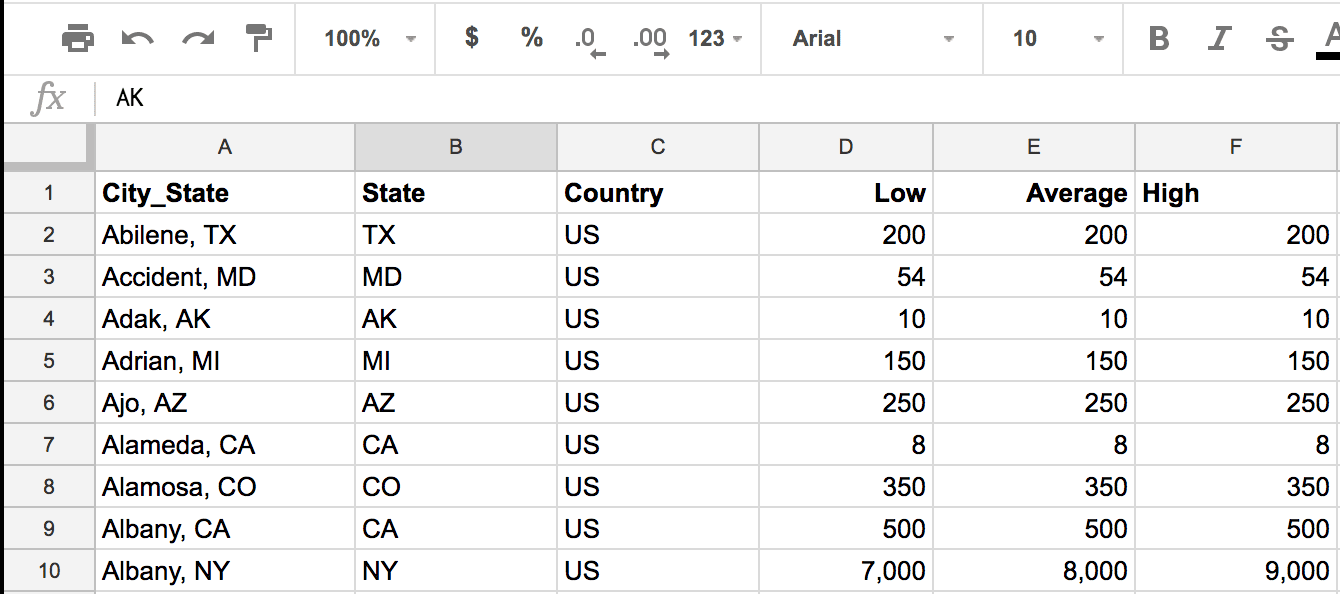 spreadsheet_preview