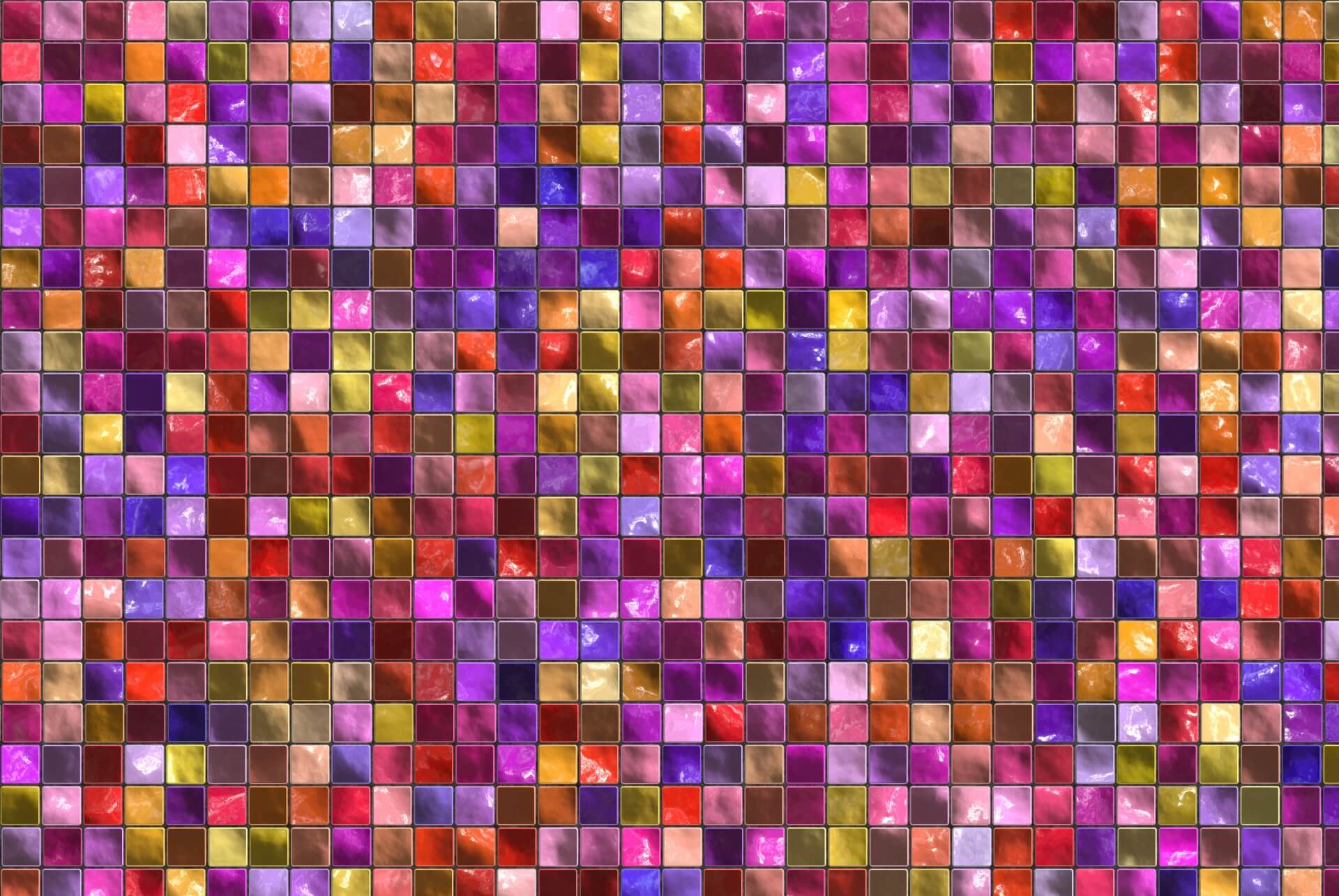 Cluster to Find An Image's Dominant Colors – Dataquest