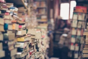 data-science-books