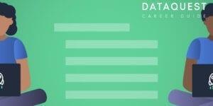 0cg-data-science-career-guide