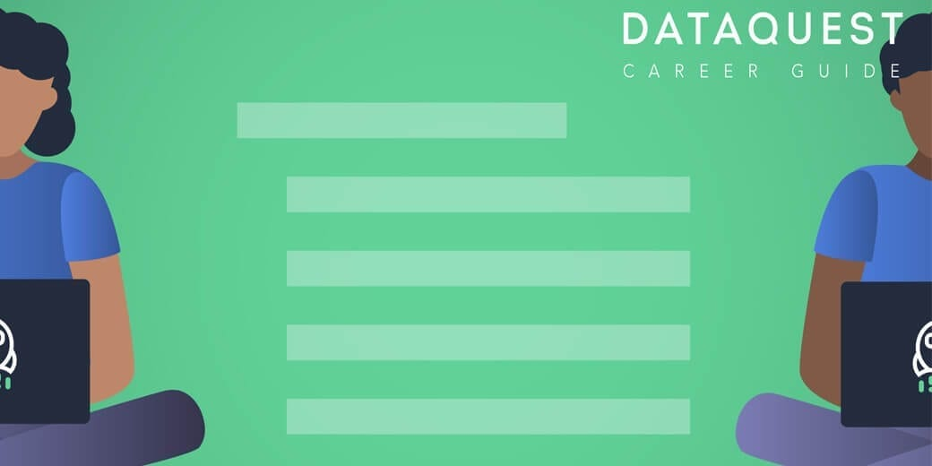 0cg-data-science-career-guide