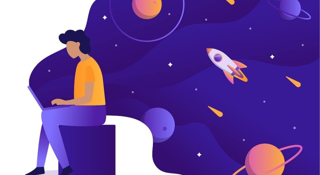 Data Analyst Skills – 8 Skills You Need to Get a Job