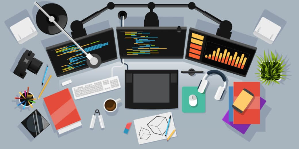 data-science-job-specialize