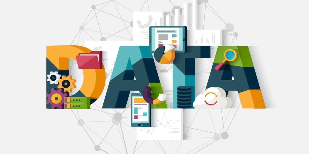 data-analytics-startups