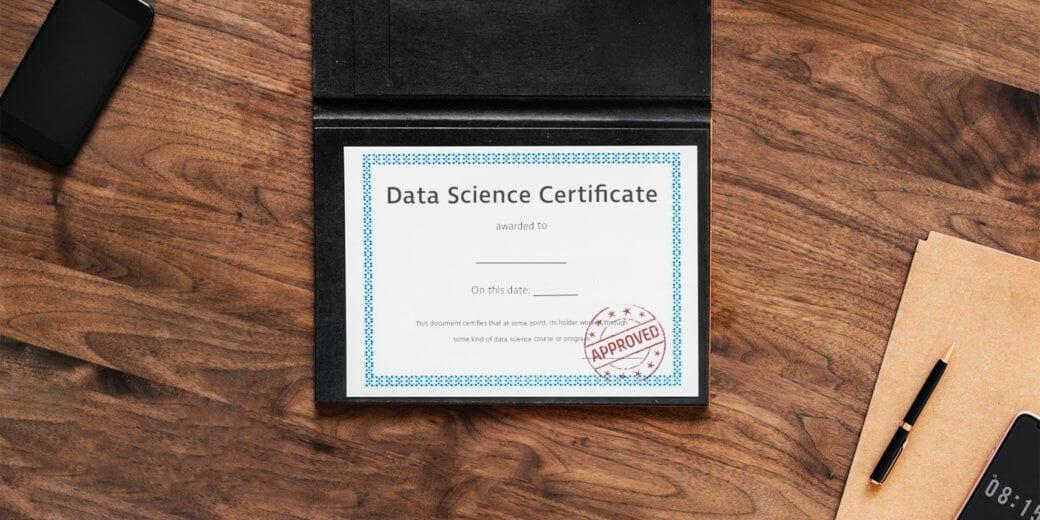 python-certification