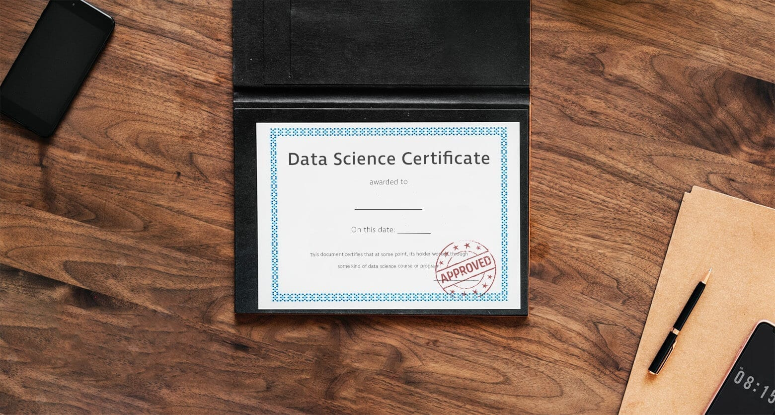 data-science-certification