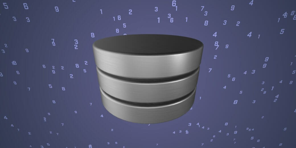 sql-for-r-programmers