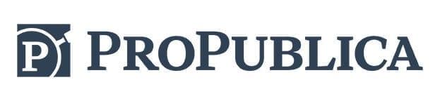 logo-propublica