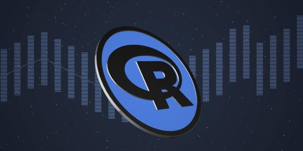 learn-r-statistics