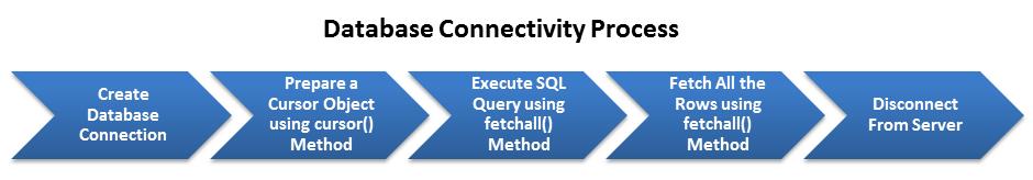 sql-insert-database-process
