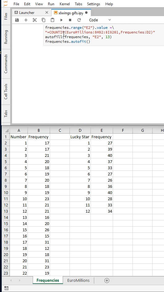 xlwings-python-excel-6