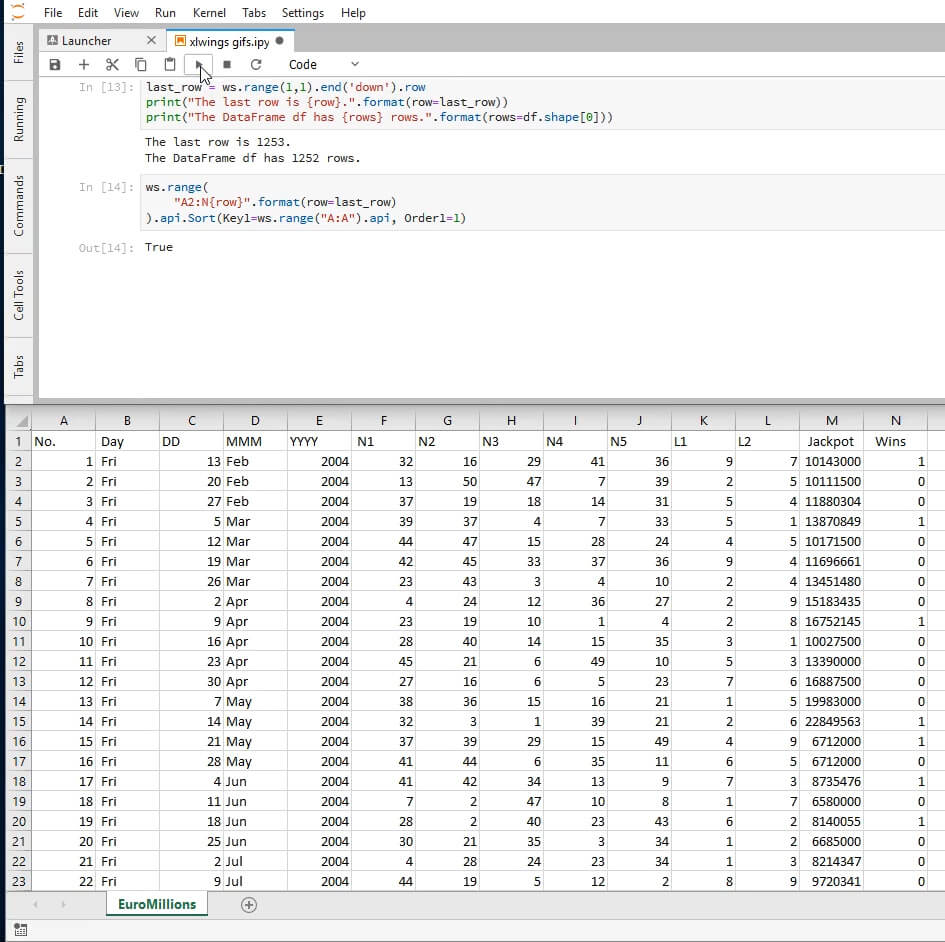 python-excel-xlwings-make-excel-faster-2