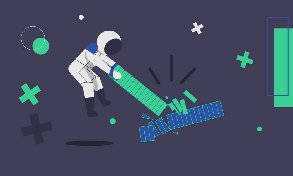 sql-joins-tutorial