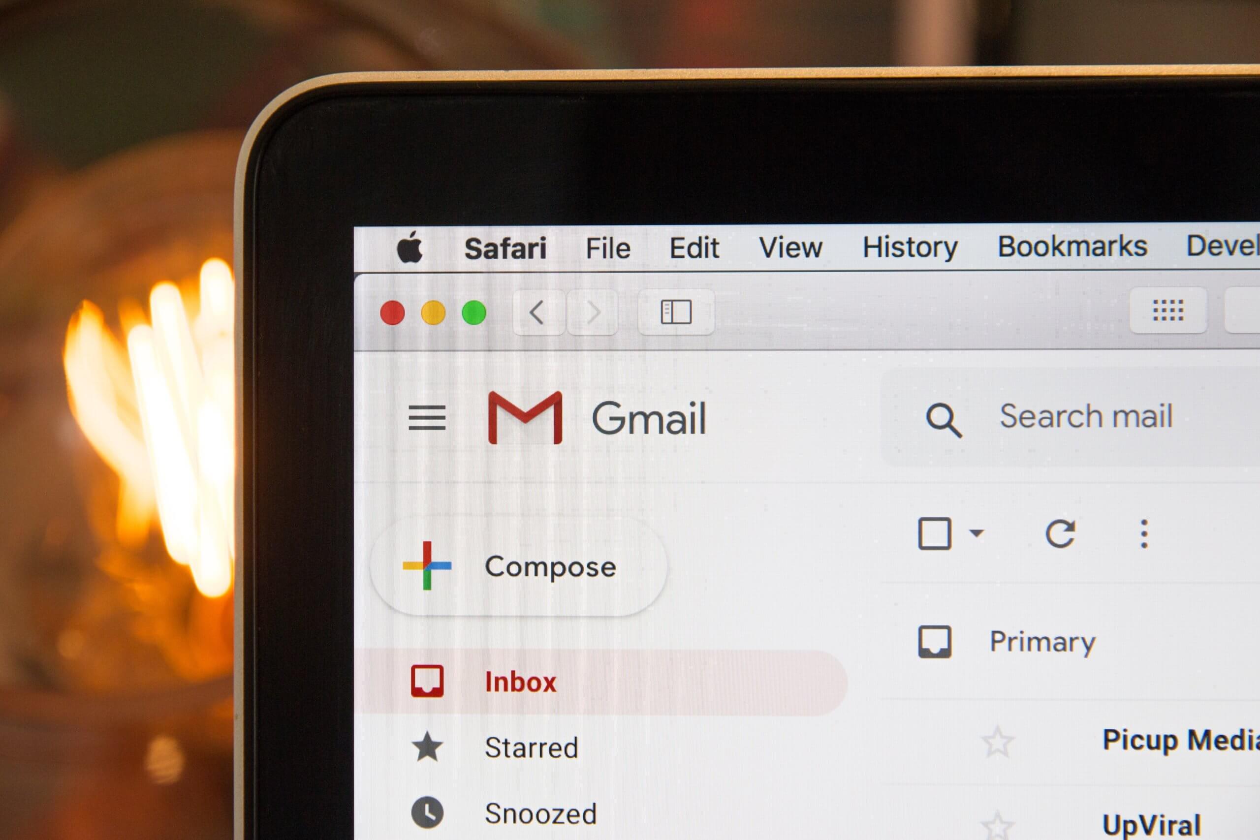 spam-email-python-regex
