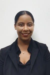 Alise Otília Ramírez