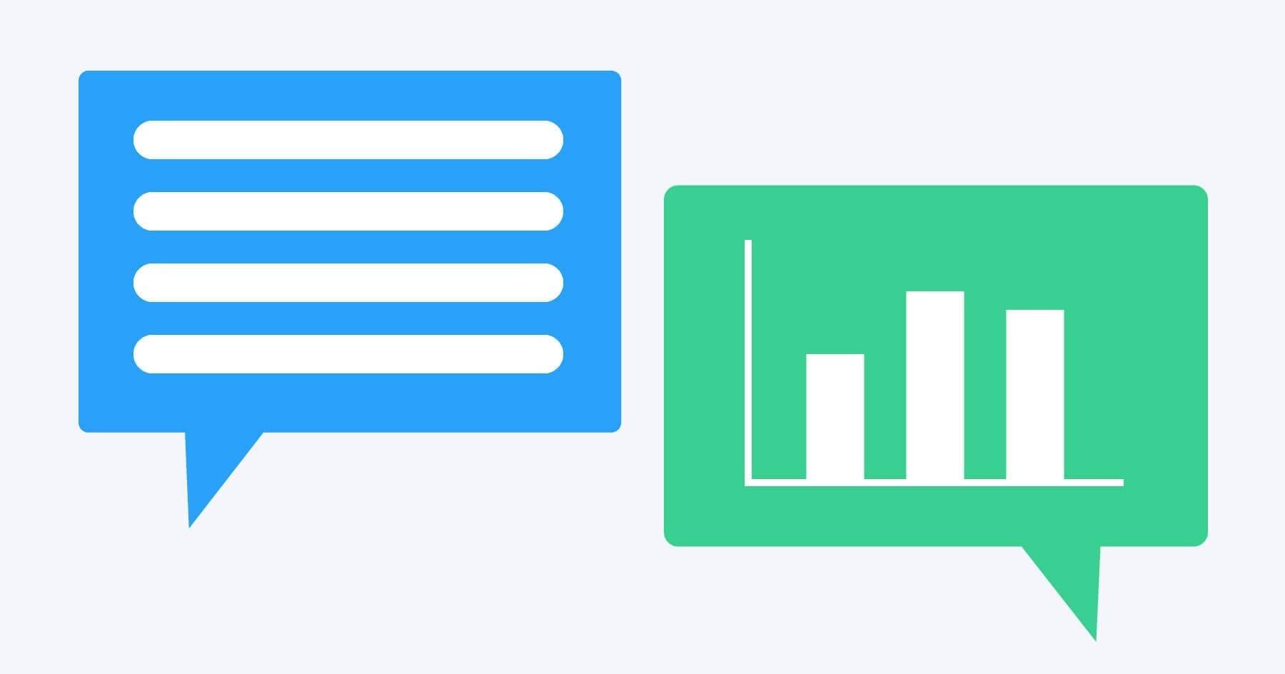data-analysis-business-communication