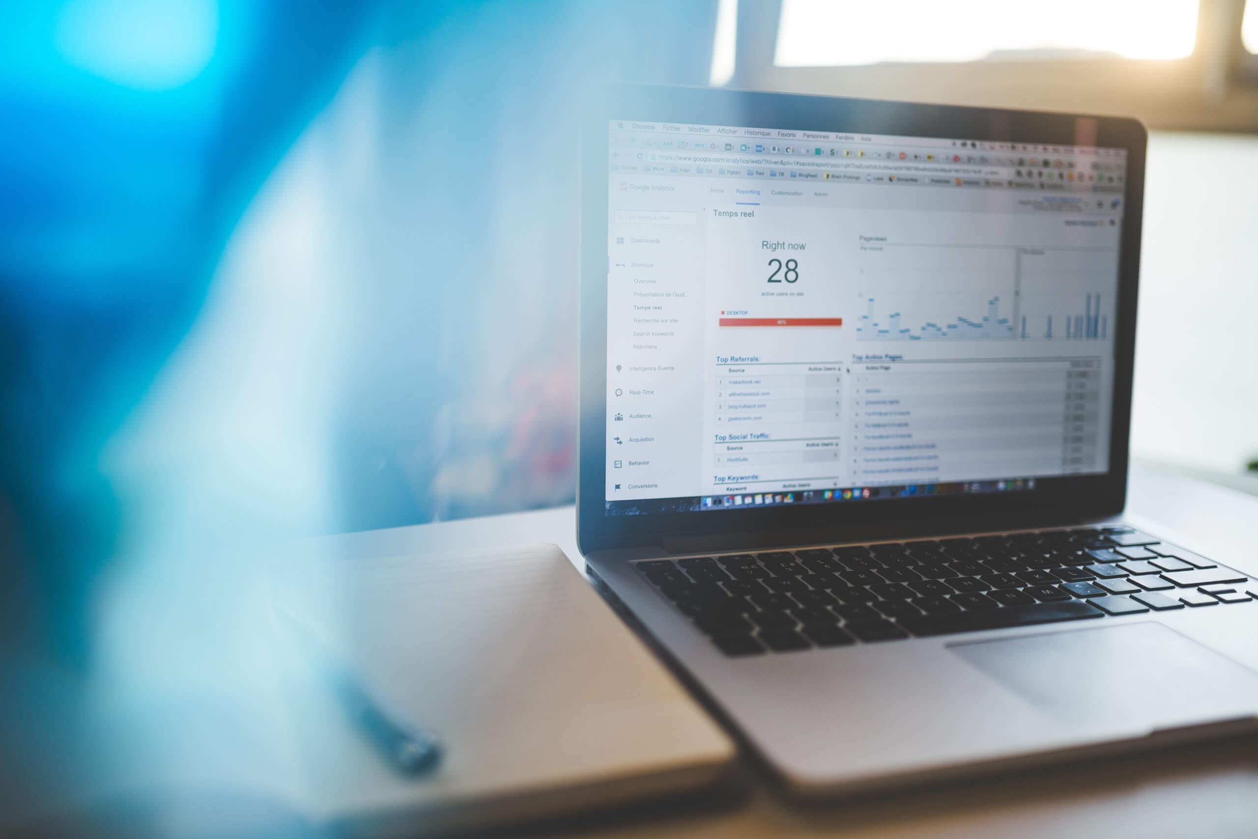 R Tutorial: Better Blog Post Analysis with googleAnalyticsR