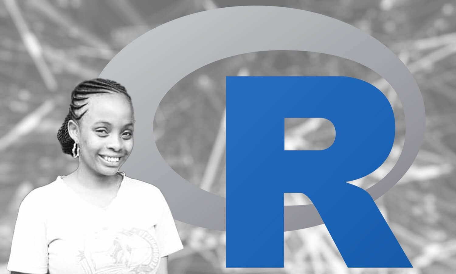 Top Tips for Learning R from Africa R's Shelmith Kariuki