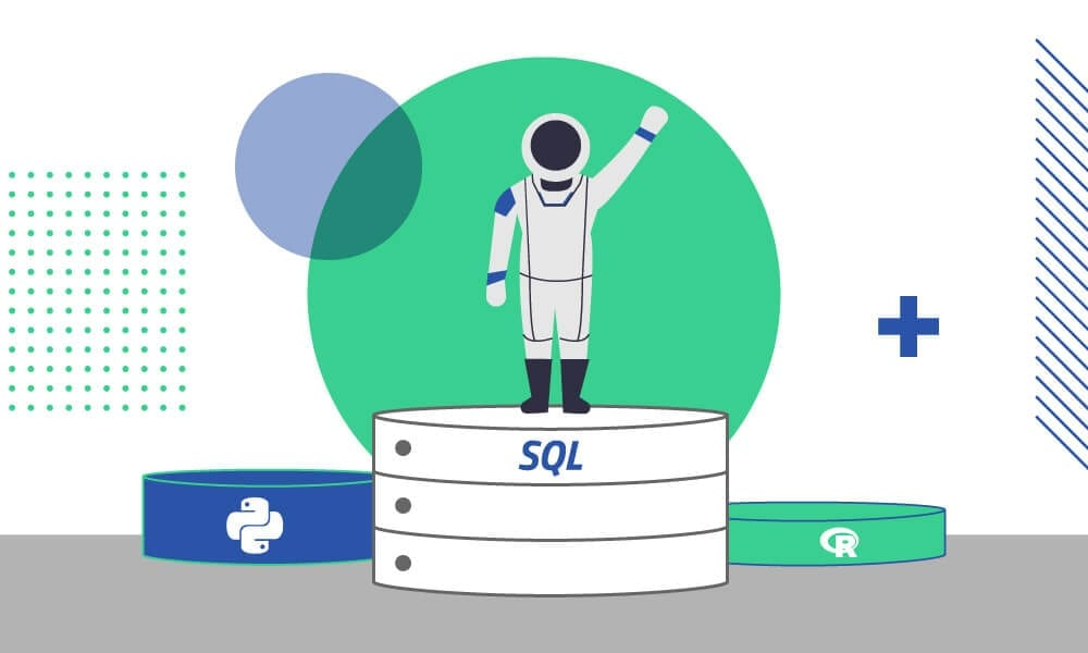 why-learn-sql