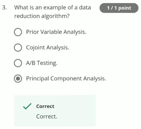 MOOC data quiz question