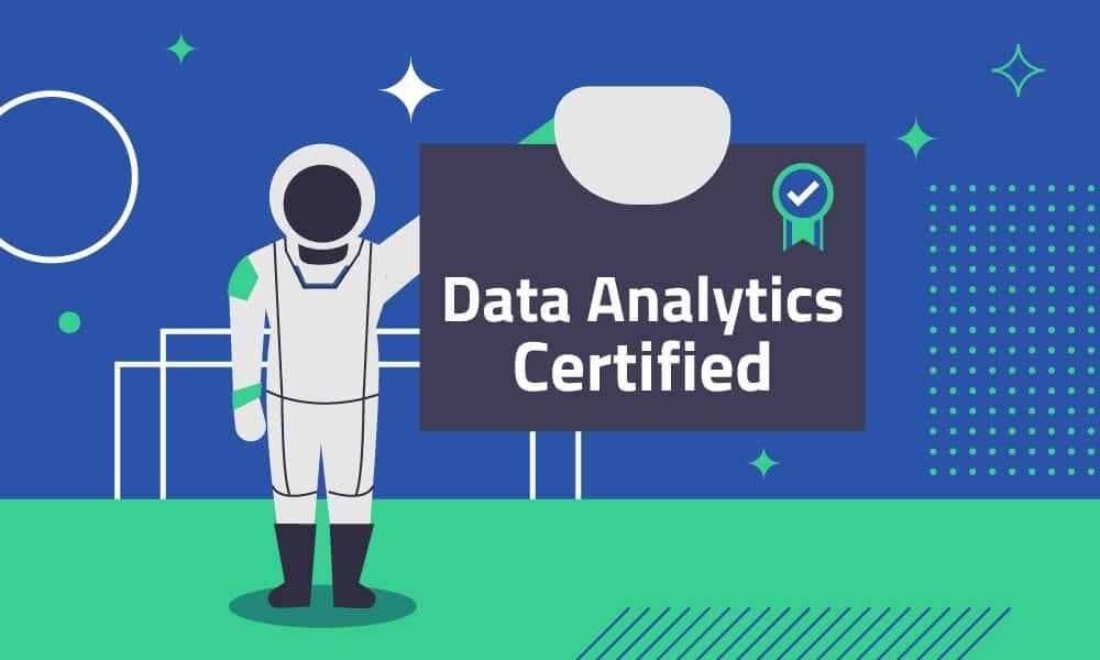 data-analytics-certified